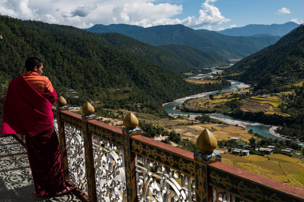 Shangri-La Lost and Found: Can Bhutan Find Its Way Back to Tourism Paradise Again?