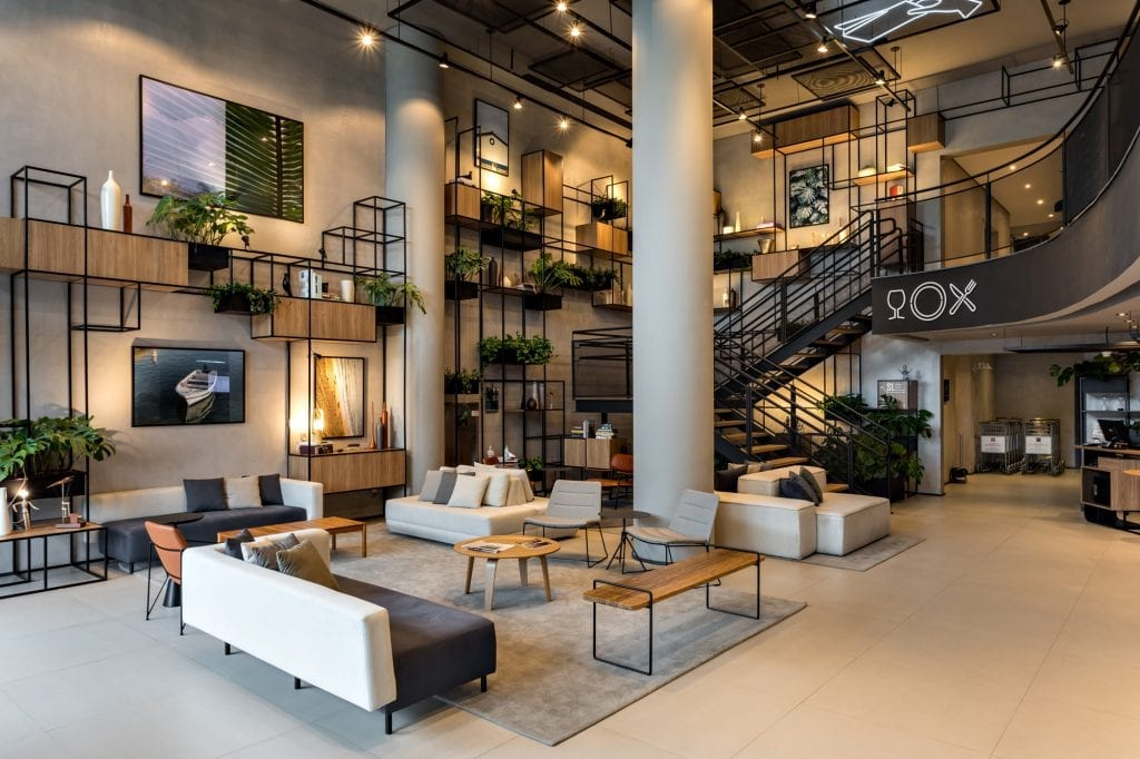 Skift Forum Europe Preview: Accor Accelerates Luxury Growth to Stay Ahead of the Pack