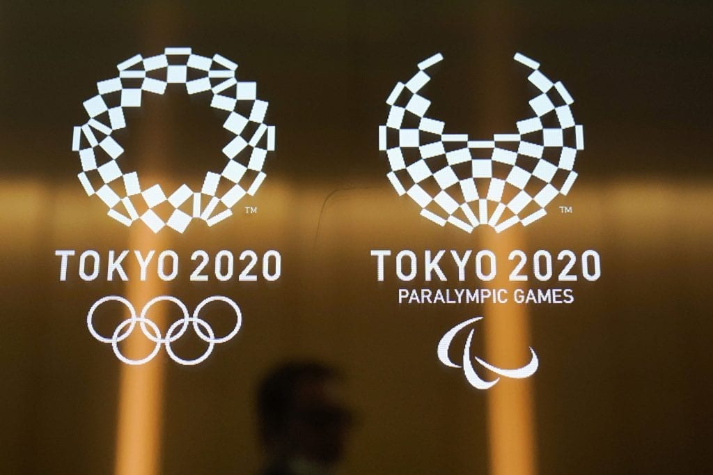 Tokyo Olympics to Be Postponed, a First in 124-Year History of the Modern Games