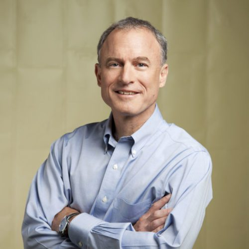Steve kaufer tripadvisor ceo source tripadvisor
