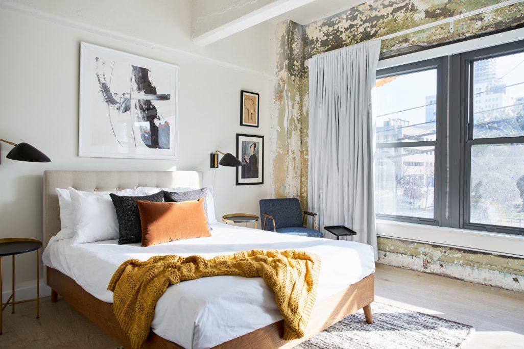 Apartaments Turístics - cover