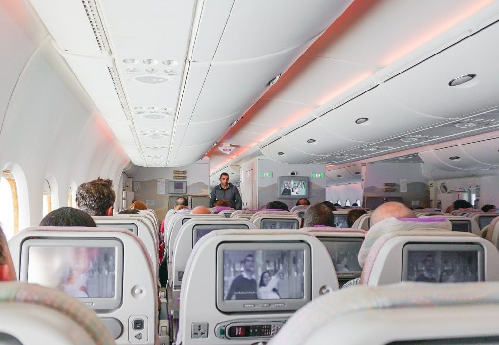 Airlines are getting more creative in how they price and bundle their airfares.
