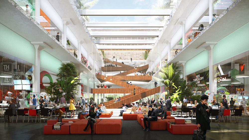 Houston, meetings and events, reopening 2021, post htx