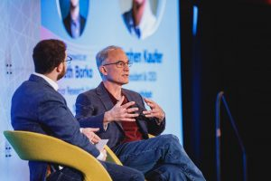 Tripadvisor CEO Defends Subscription Service Changes That Rattled Investors